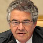 ministro Marco Aurélio,