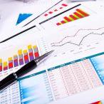 As responsabilidades do contador: Um contrassenso