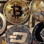 Receita vê indícios de crimes com moedas virtuais e fiscalizará mercado