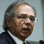 Setor de serviços quer barrar alíquota em proposta de reforma tributária