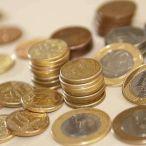 Rendimento baixo da poupança deve impulsionar outros tipos de investimentos (foto: Agência Brasil/Divulgação)