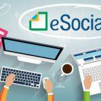 E-social passa a permitir registro de PLR a diretores sem vínculo empregatício