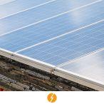 Santa Catarina dá isenção de impostos para micro e minigeração de energia renovável