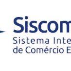 Receita Federal e Secretaria de Comércio Exterior apresentam o novo site do Siscomex