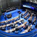 Reforma tributária do Senado propõe unificar e substituir 9 impostos por 2