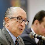 Demissão do secretário da Receita não prejudica reforma tributária, avalia Maia