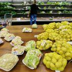 Supermercados e restaurantes de SC aumentam preços a partir desta segunda