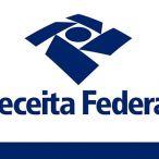 José Barroso Tostes Neto será o novo Secretário Especial da Receita Federal