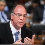 O senador Fernando Bezerra Coelho (PSB-PE) é o autor da matéria