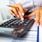 Aberto prazo para adesão ao Novo Refis; veja como renegociar seus débitos