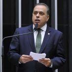 Paulo Abi-Ackel (PSDB-MG)