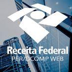 PER/DCOMP Web a nova forma de enviar seus pedidos de restituição, ressarcimento e declaração de compensação de forma digital