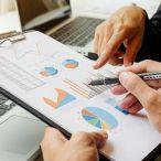 Ilicitude de procedimentos leva Carf a desconsiderar planejamento tributário