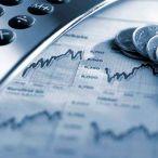 Cofins incide sobre receitas de atividades do setor financeiro, diz Carf