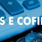A novela do ICMS no PIS/Cofins