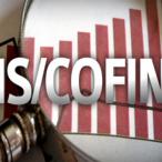 PIS / COFINS – Receita esclarece que não é permitido retirar o ICMS da base de cálculo das contribuições