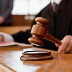 Por falta de clareza do Fisco, juiz determina reinclusão de empresa no Pert