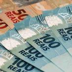 Especialistas criticam decisão do Carf sobre bitributação de controladas