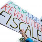 Revolutione