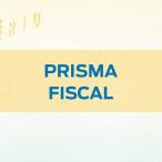 Prisma Fiscal