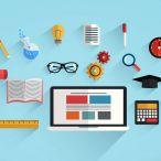 Cinco motivos para começar sua gestão de dados