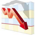 Para especialista, IPCA de junho deve sofrer deflação de -0,03%