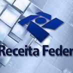 ICMS/MT - Sefaz orienta comerciantes sobre emissão de nota fiscal com CPF