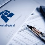 Ampliação da responsabilização tributária após decisões administrativas como atuação da Receita Federal do Brasil