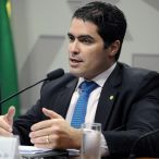 deputado Newton Cardoso Júnior