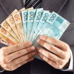 Dívida tributária