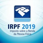 Receita Federal IRPF
