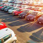 Justiça de SP volta a afastar ICMS na importação de carros para uso próprio