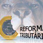 Detalhar impostos na nota fiscal impulsiona reforma tributária
