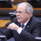 relator Hildo Rocha