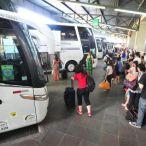 ICMS no destino do ônibus ou viajante?