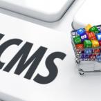 Vinte e duas empresas são intimadas a recolher R$ 2,5 milhões de ICMS devido na importação
