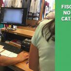Fazenda fiscaliza estabelecimentos no litoral catarinense