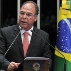 Senador Fernando Bezerra Coelho