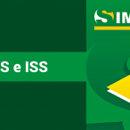 Simples Nacional ICMS ISS