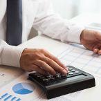 Benefícios fiscais para o ativo imobilizado