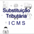 st ICMS