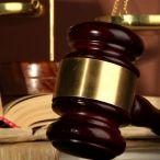Suspensão de Julgamento