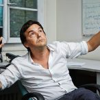 Para entender Thomas Piketty e suas propostas sobre tributação