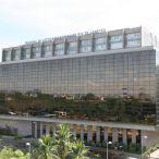 Governo do Rio deve se explicar sobre legalidade de benefício fiscal a empresa