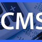 ICMS a recolher no mês deve ser excluído da base de cálculo da Cofins, diz Carf