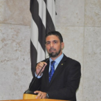 Luiz Fernando Nóbrega
