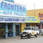 Paraguai propõe ao Brasil acordo para evitar impostos sobre peças automotivas