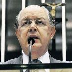 Proposta prevê aumento do Imposto de Renda, nova CPMF e menor INSS